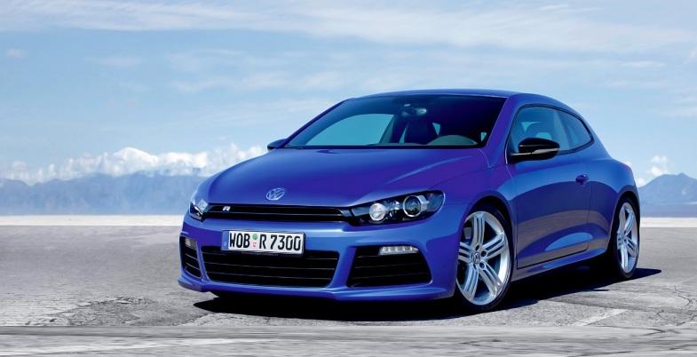 Цвет синий машины