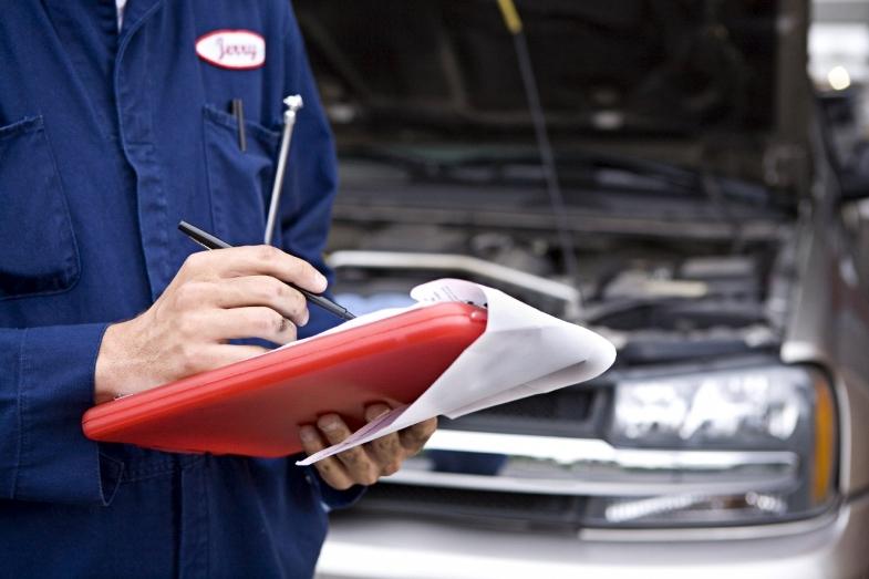 Как провести экспертизу автомобиля при покупке